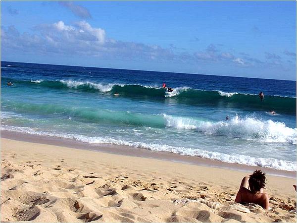 Plavo kao ... Shipwreck_beach_3